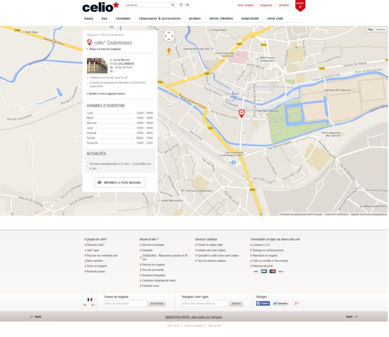 www.celio.com 2014-11-18 11 10 16