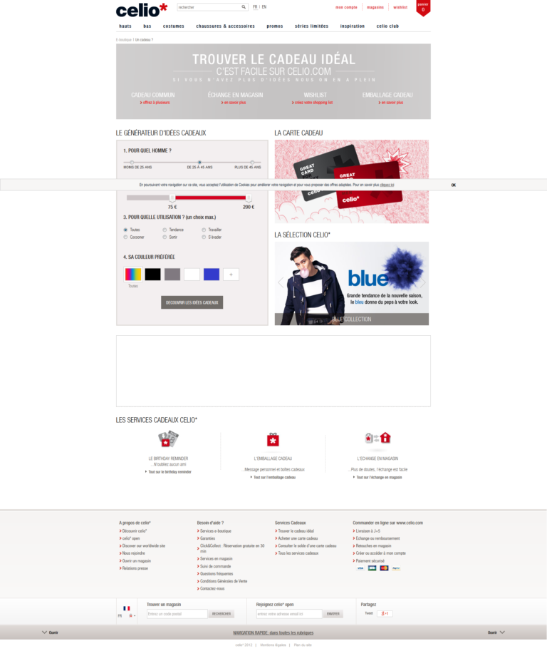 www.celio.com 2014-11-18 11 7 42